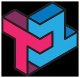 T1-logo-dark-LRG.png