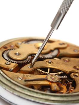 old-watch-repair.jpg