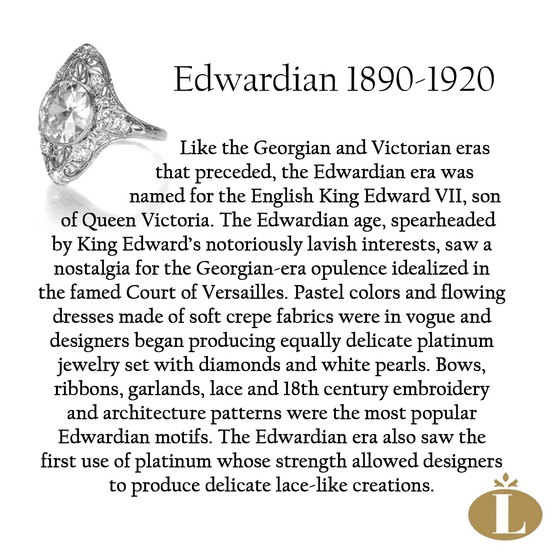 Edwardian Idea Cube .jpg