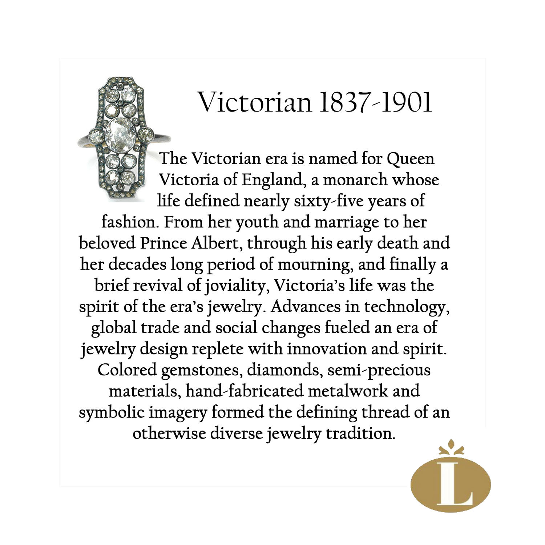 Victorian Idea Cube.jpg