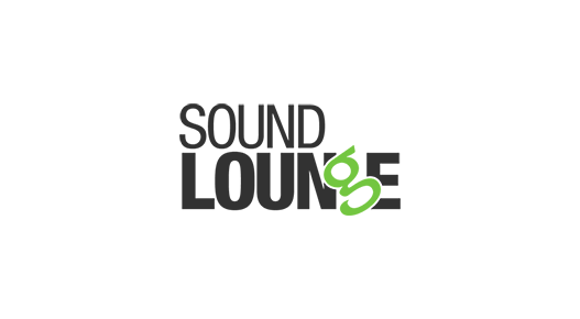 Sound Lounge, the artist-owned and operated studio, has been the east coast's leading audio post-production company for nearly 20 years. Sound Lounge has mixed, sound designed and recorded audio for tens of thousands of television commercials, as well as popular television shows and Oscar award-winning films.