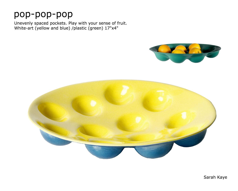pop-pop-pop -SKaye.jpg