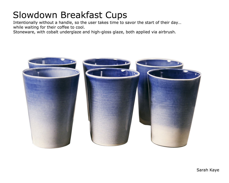 Slowdown Breakfast Cups -SKaye.jpg