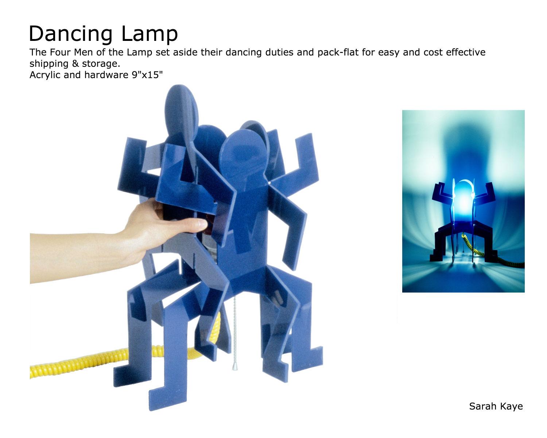 Dancing Lamp -SKaye.jpg
