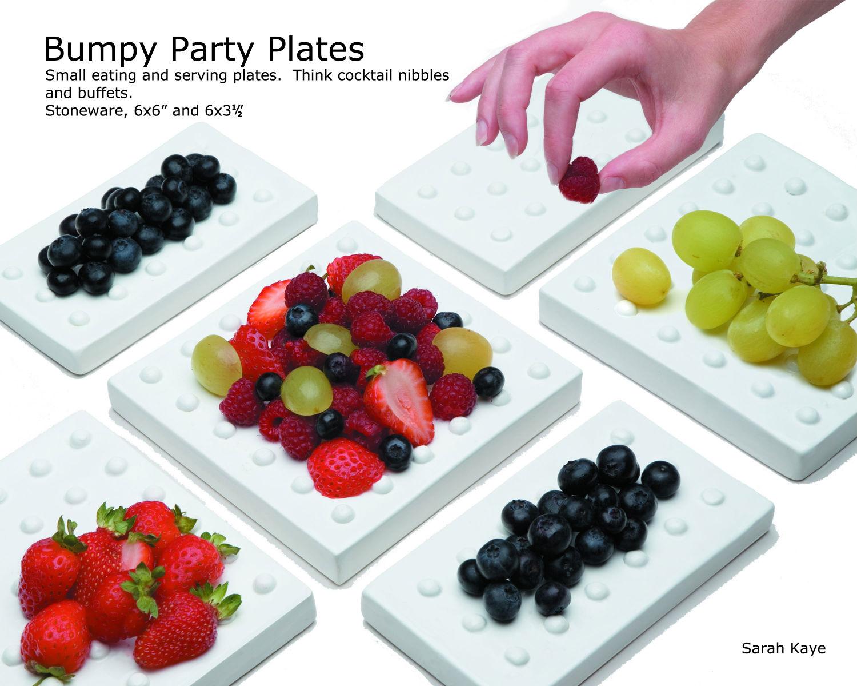 Bumpy Party Plates -SKaye.jpg
