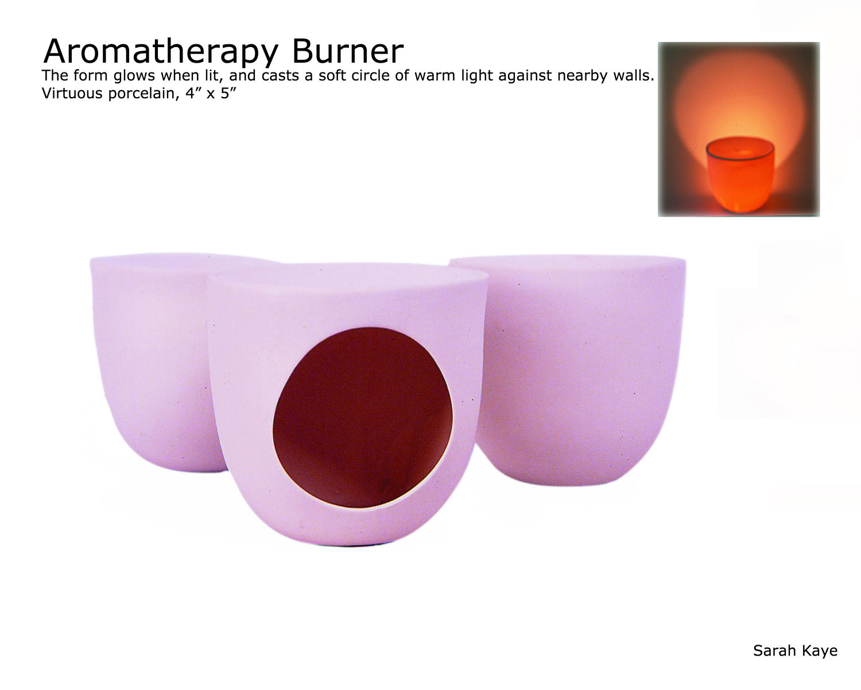 Aromatherapy Burner -SKaye.jpg