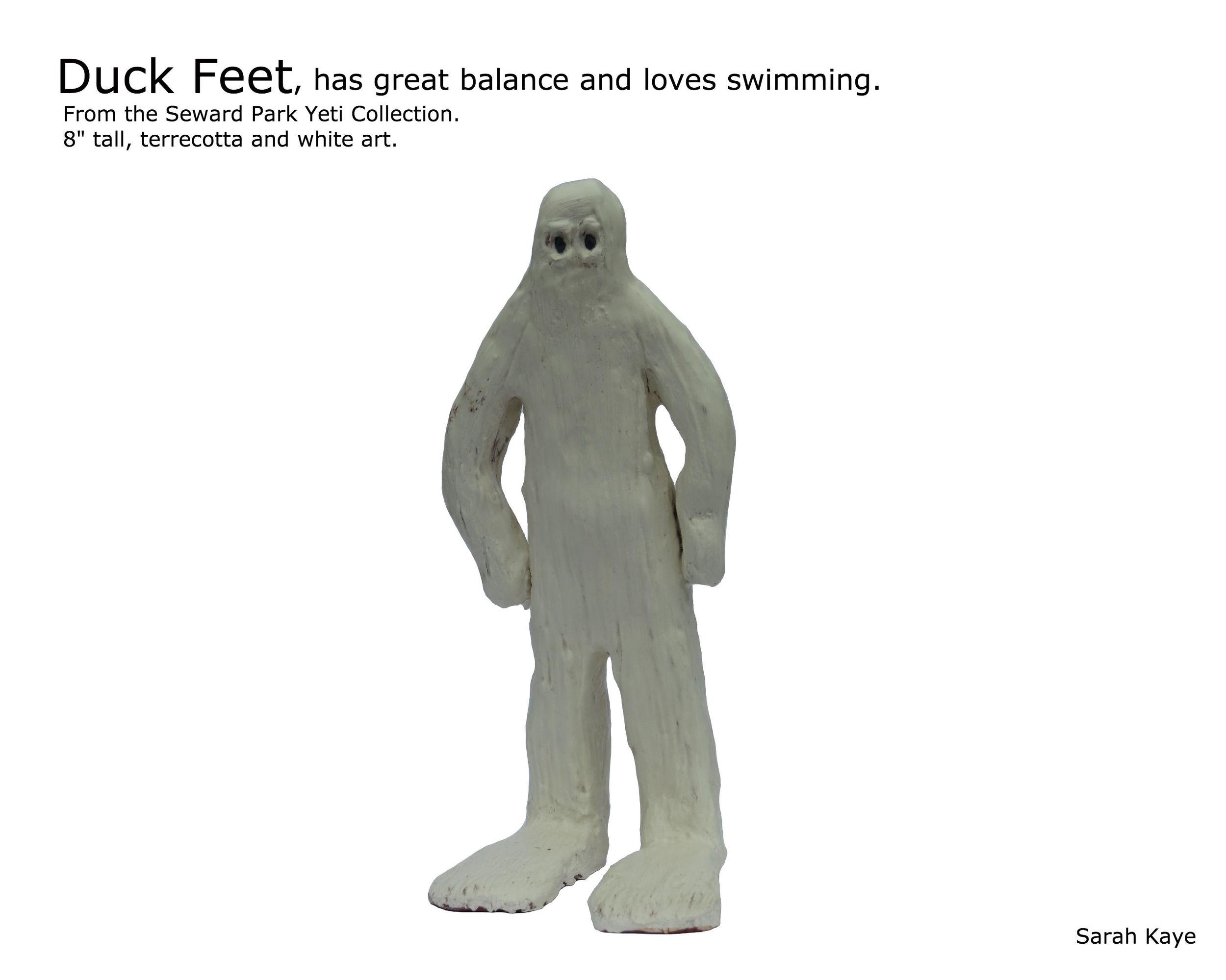 Duck Feet PP.jpg