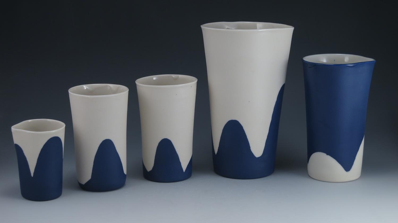 wave cup set copy.JPG