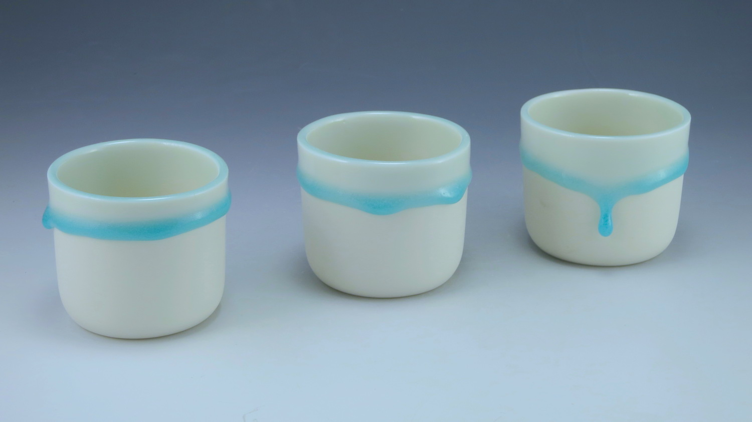currently available via Pottery Northwest's gallery