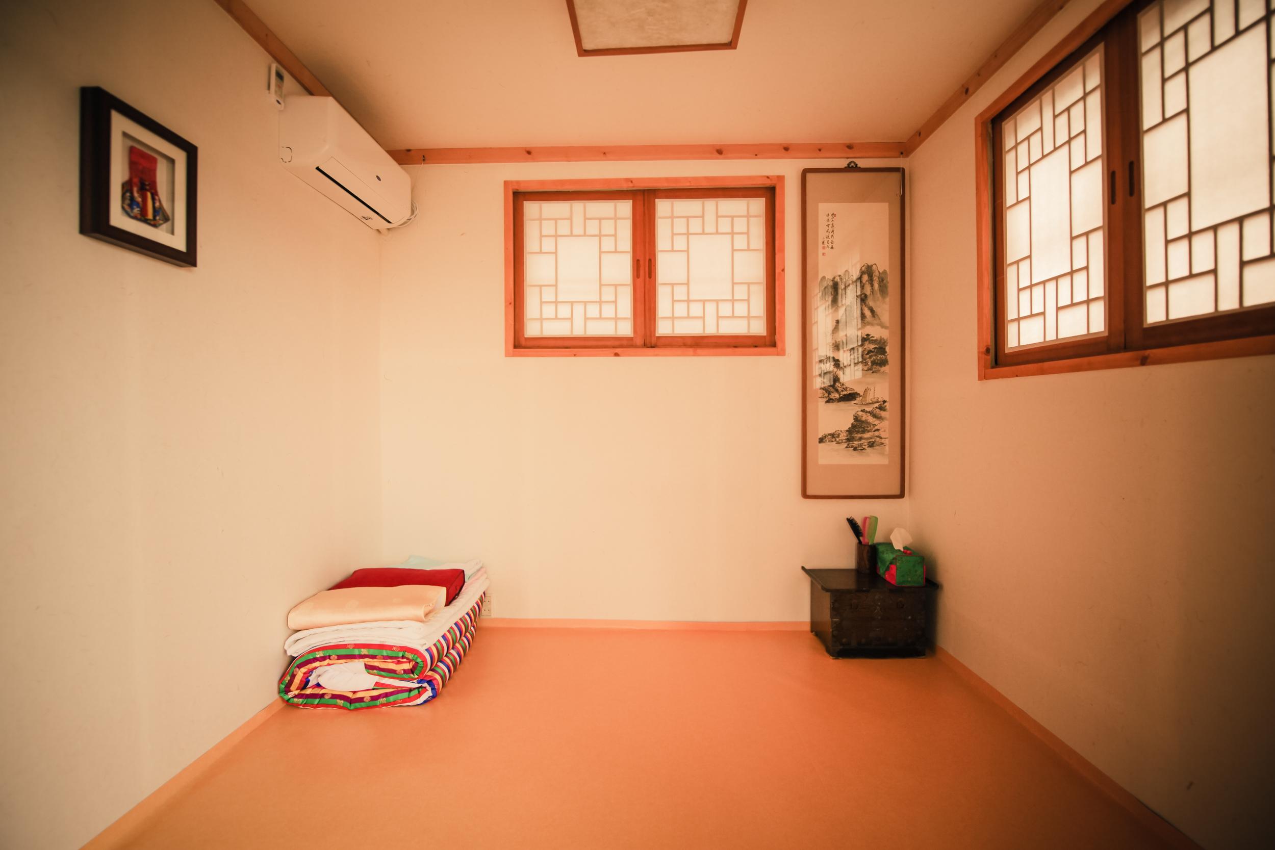 double room 102 IMG_1365.jpg