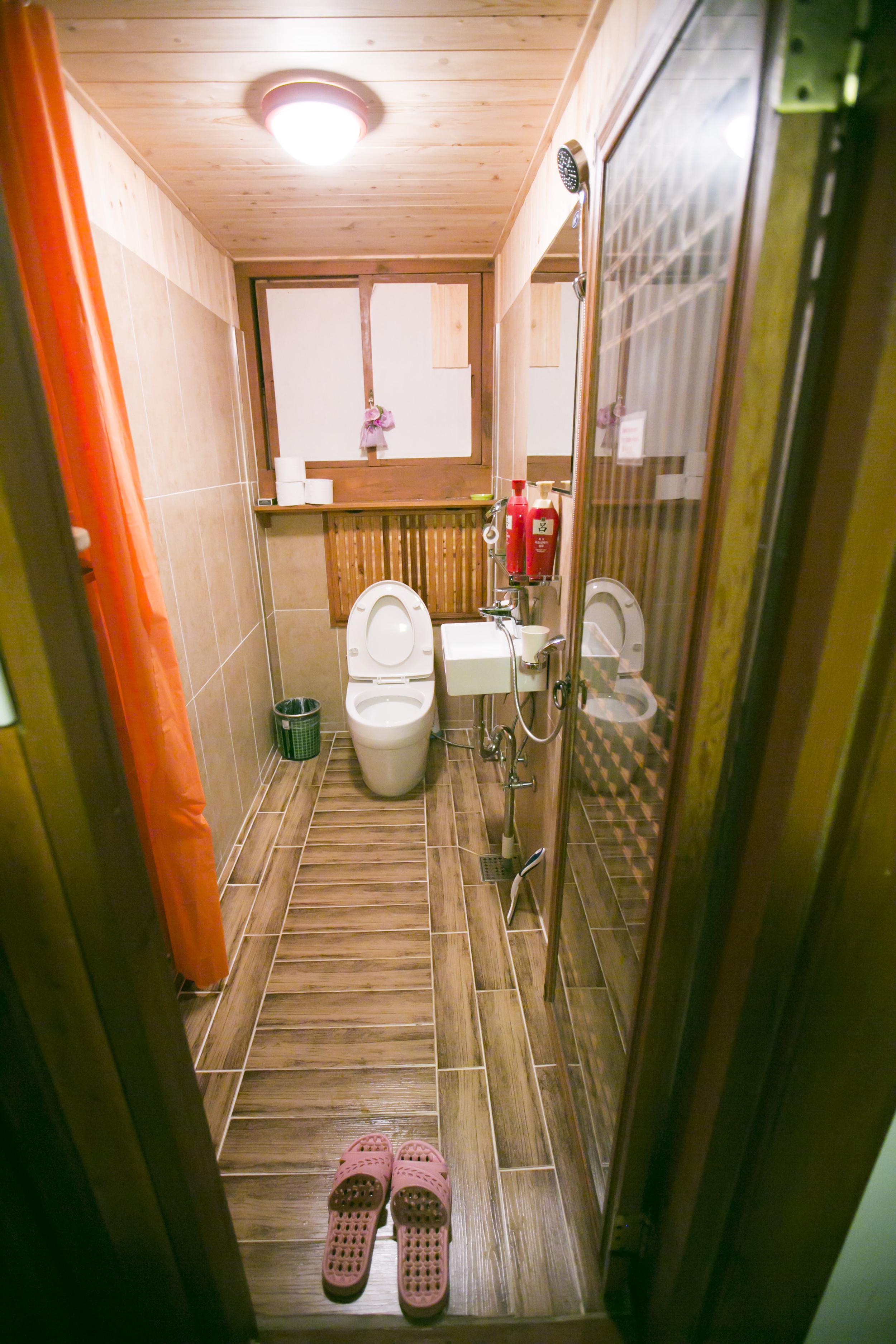 더블룸화장실3B3A2054.JPG