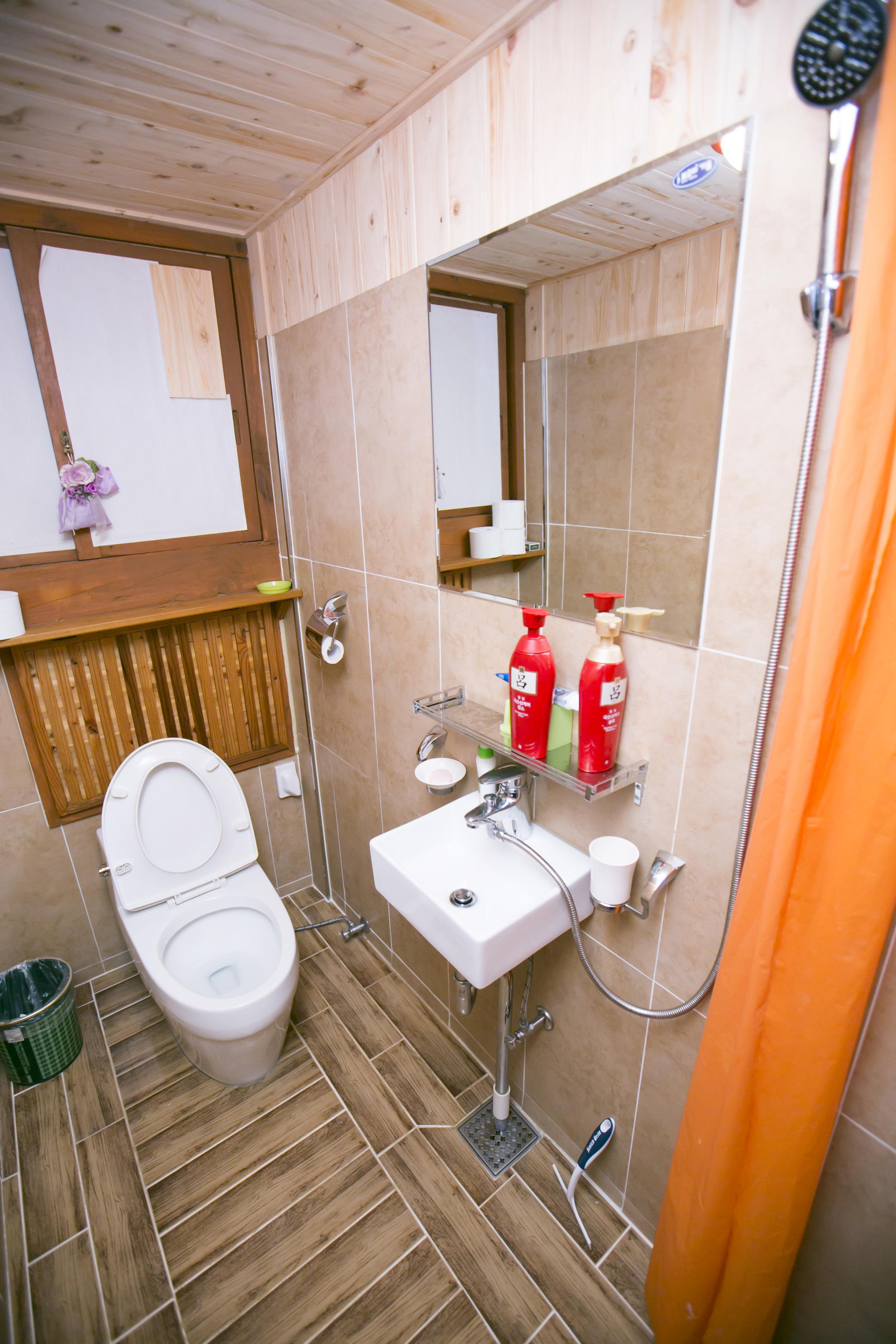 더블룸화장실3B3A2049.JPG