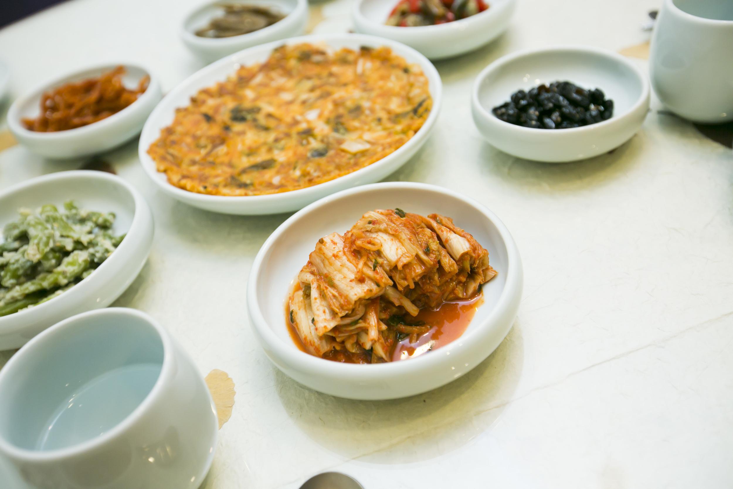 음식_김치3B3A1934.JPG