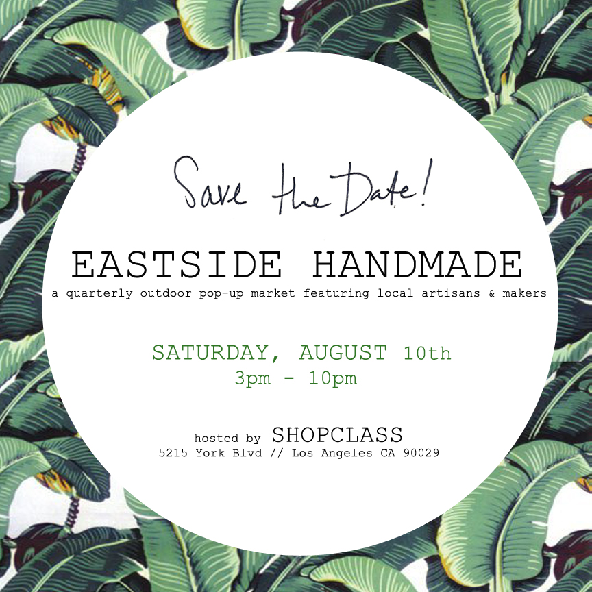 EASTSIDE HANDMADE-August.jpg