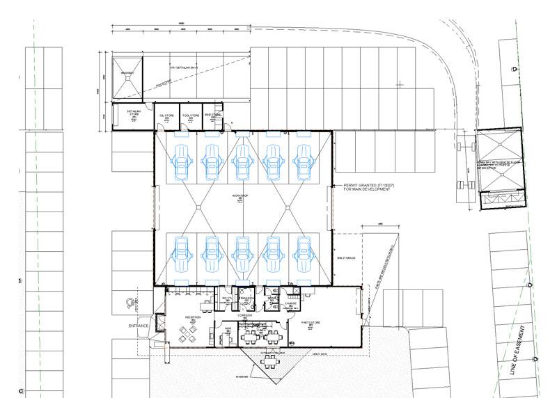 Pakenham-Service-Centre-WD-20.jpg