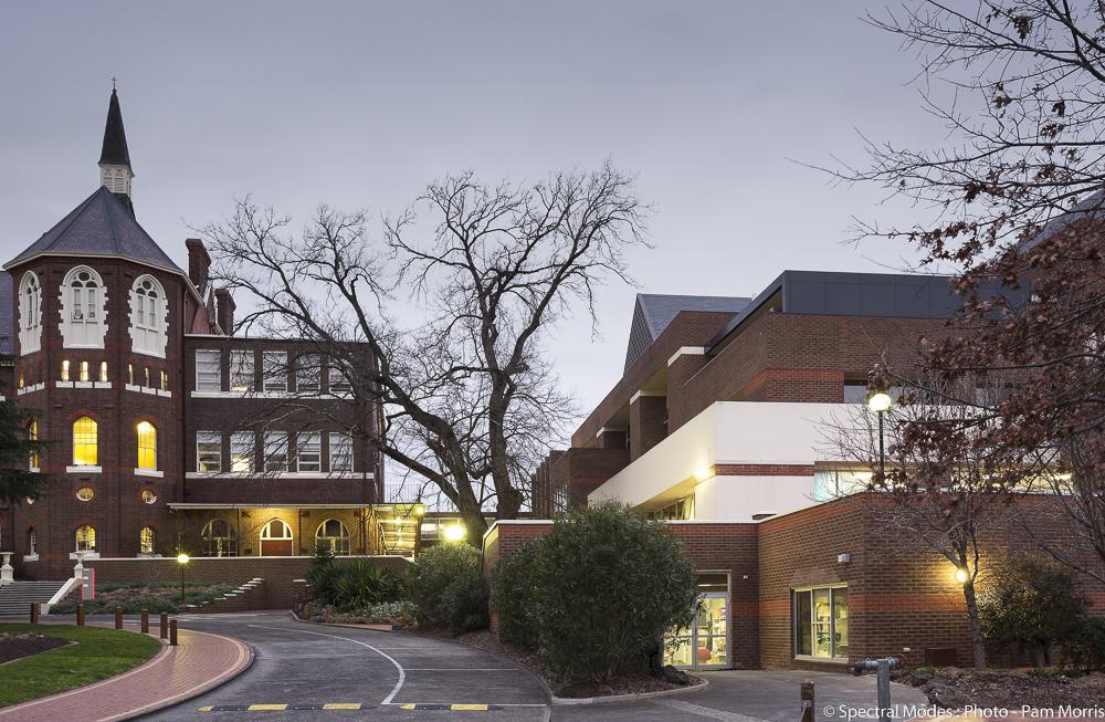 "Genazzano –D'Houet Building Architect: H2o Architects Melbourne Est. Project Budget: $1,500,000   Structural and Civil Services for the construction of new classrooms         Normal   0           false   false   false     EN-AU   X-NONE   X-NONE                                                                                                                                                                                                                                                                                                                                                                           /* Style Definitions */  table.MsoNormalTable {mso-style-name:""Table Normal""; mso-tstyle-rowband-size:0; mso-tstyle-colband-size:0; mso-style-noshow:yes; mso-style-priority:99; mso-style-parent:""""; mso-padding-alt:0cm 5.4pt 0cm 5.4pt; mso-para-margin-top:0cm; mso-para-margin-right:0cm; mso-para-margin-bottom:8.0pt; mso-para-margin-left:0cm; line-height:107%; mso-pagination:widow-orphan; font-size:11.0pt; font-family:""Calibri"",""sans-serif""; mso-ascii-font-family:Calibri; mso-ascii-theme-font:minor-latin; mso-hansi-font-family:Calibri; mso-hansi-theme-font:minor-latin; mso-fareast-language:EN-US;}"
