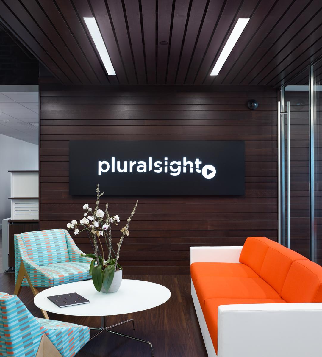 150713_PluralSight61574 1-Edit-Flat.jpg