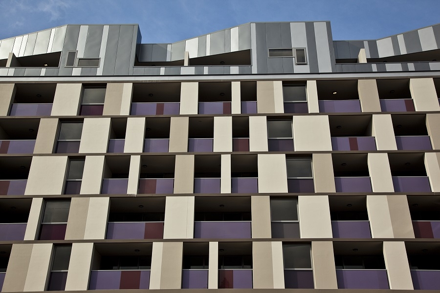ODea Avenue 03.jpg