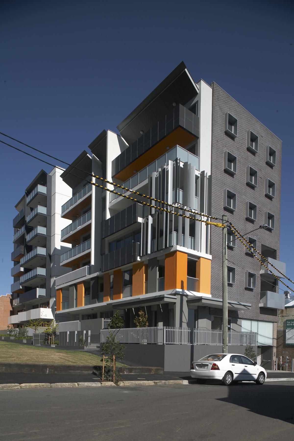 Russell Prescott Architects011007IMG_1009_24.jpg