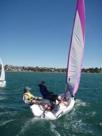 topaz sailing without jib.jpg