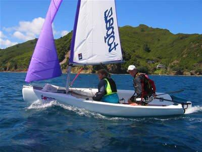 Topaz sailing with jib.jpg