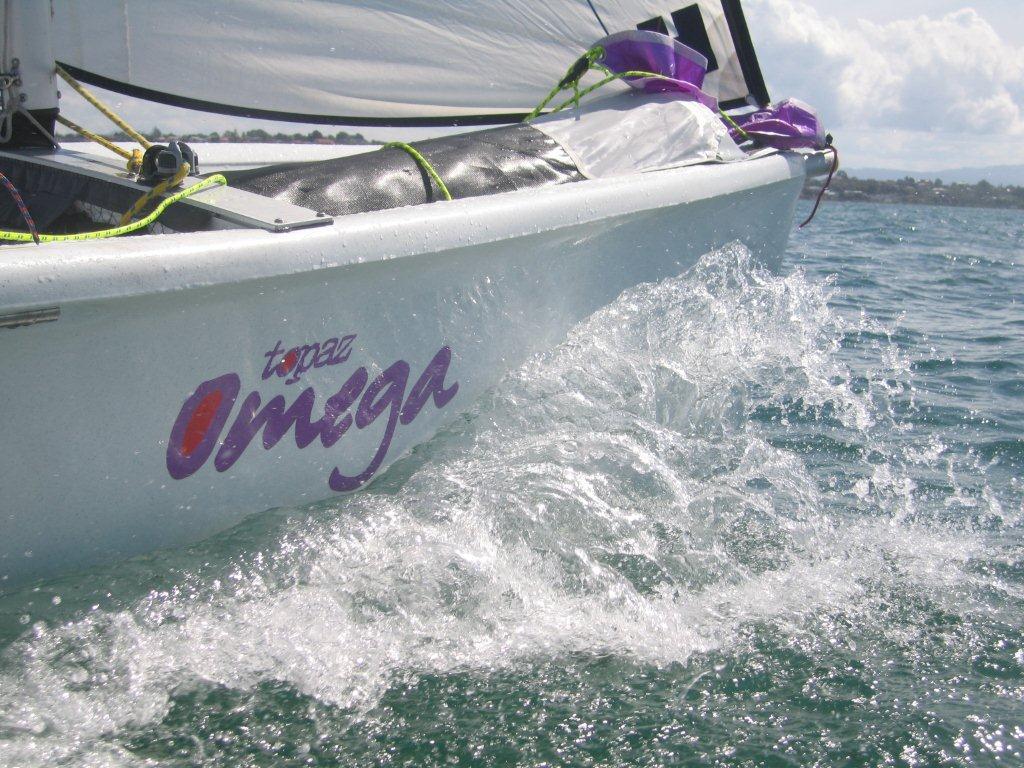 omega watersplash.jpg