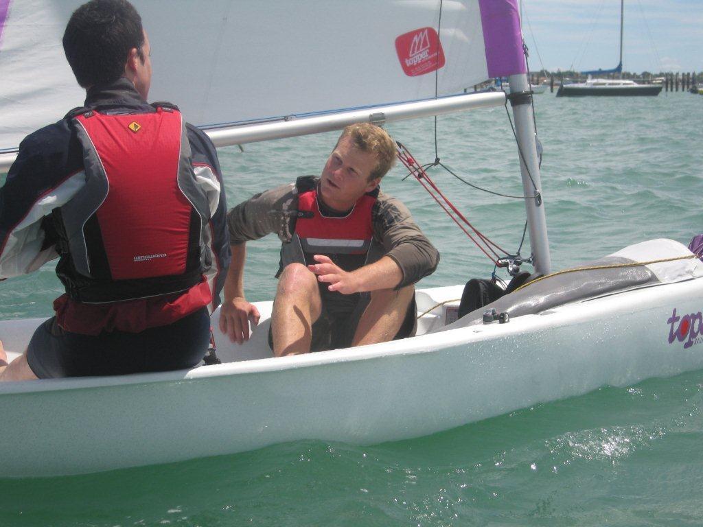 Learn to sail a Topaz.jpg