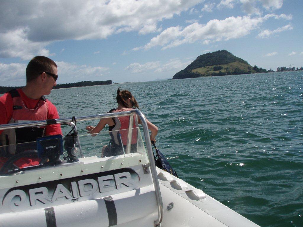 powerboat level 2 aqua pro man overboard tga.jpg
