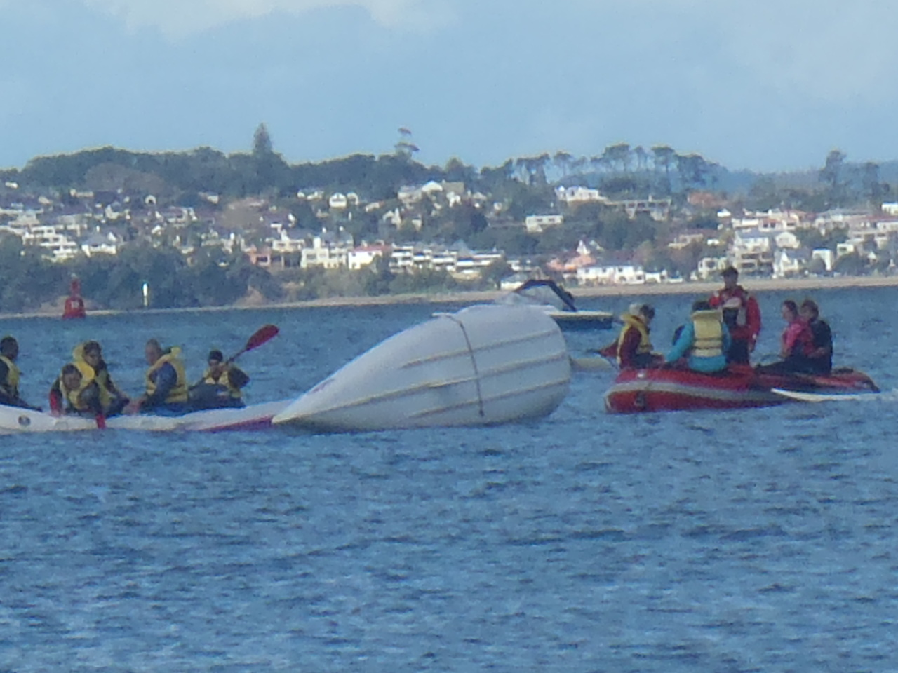 club safety boat topaz pick up.JPG