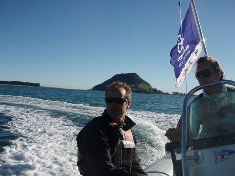 rya powerboating2.jpg