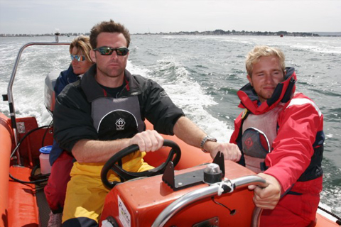 powerboat-training.jpg