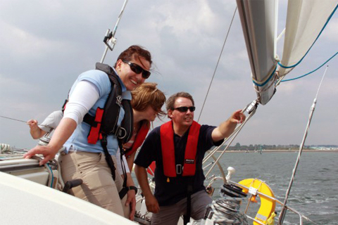 rya-training-sailing.jpg