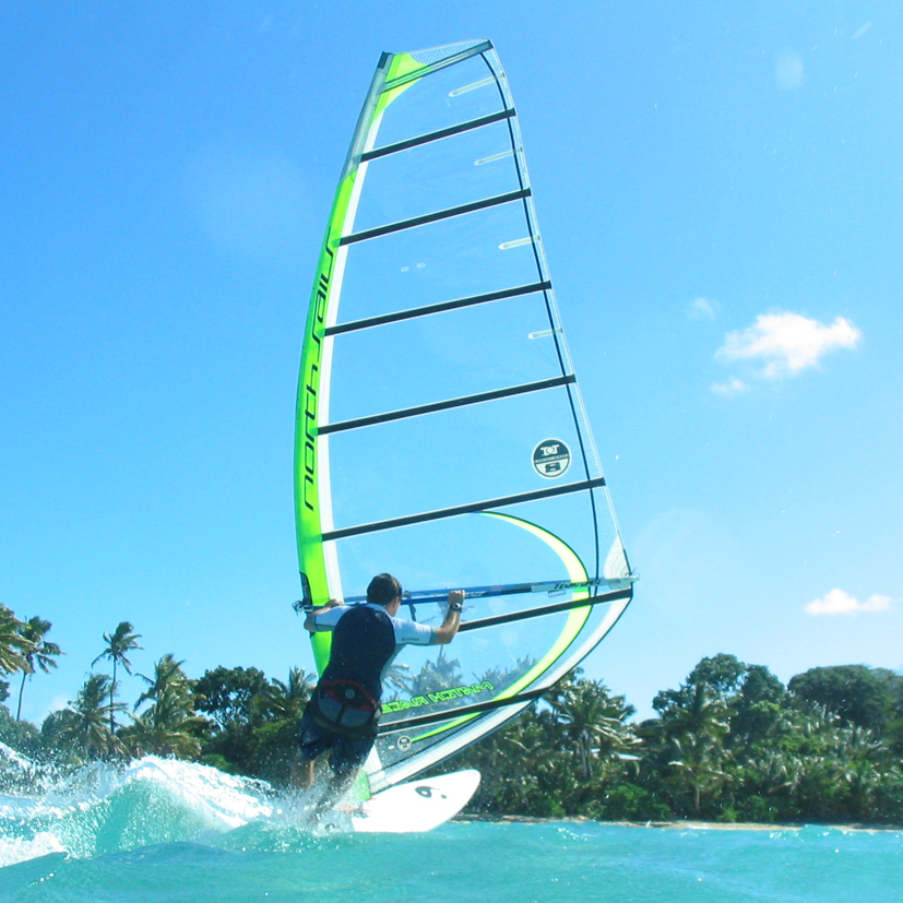 Huge Windsurf Equipment SALE — Elements Watersports