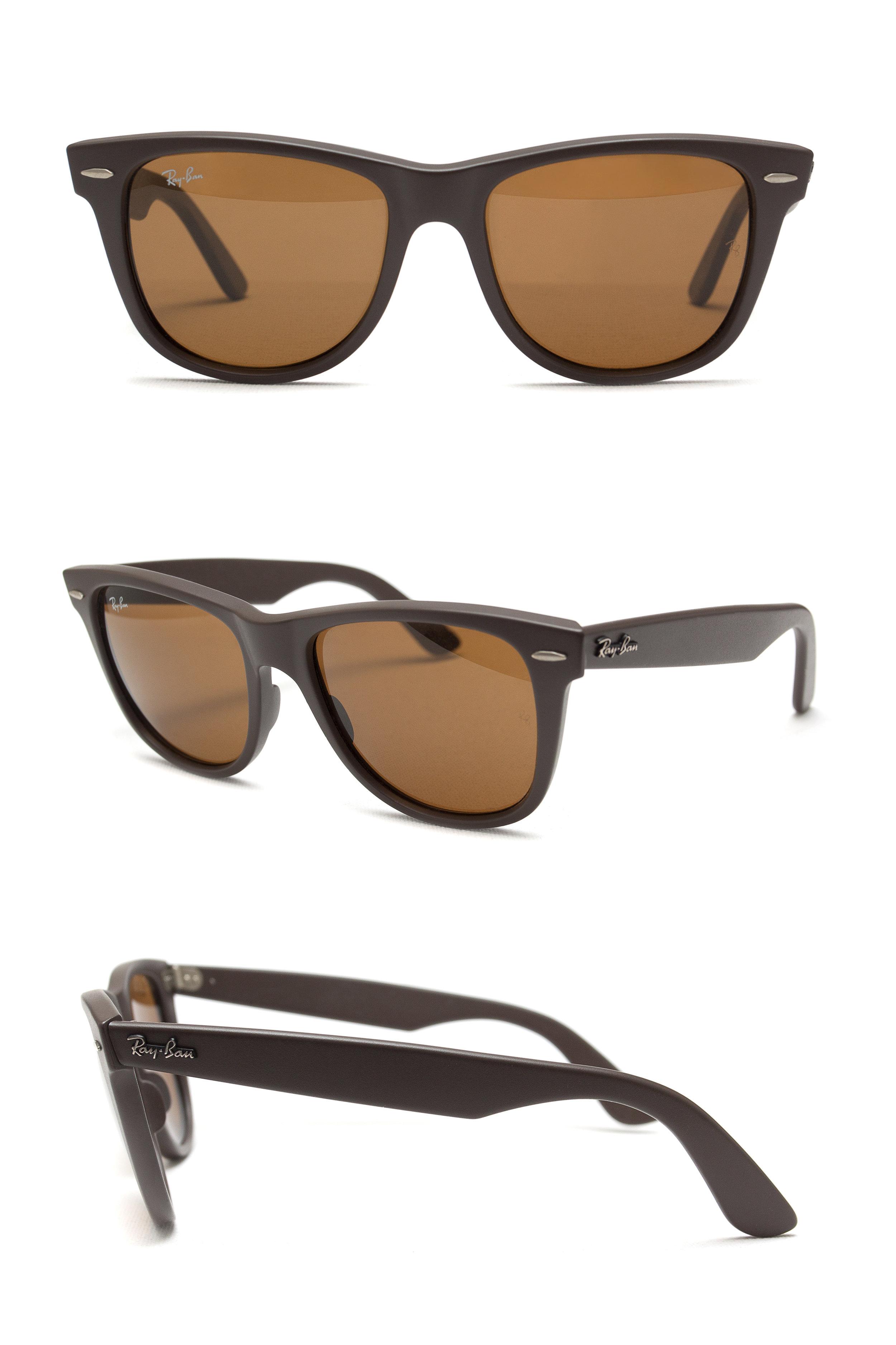 Sunglasses_Composite.jpg
