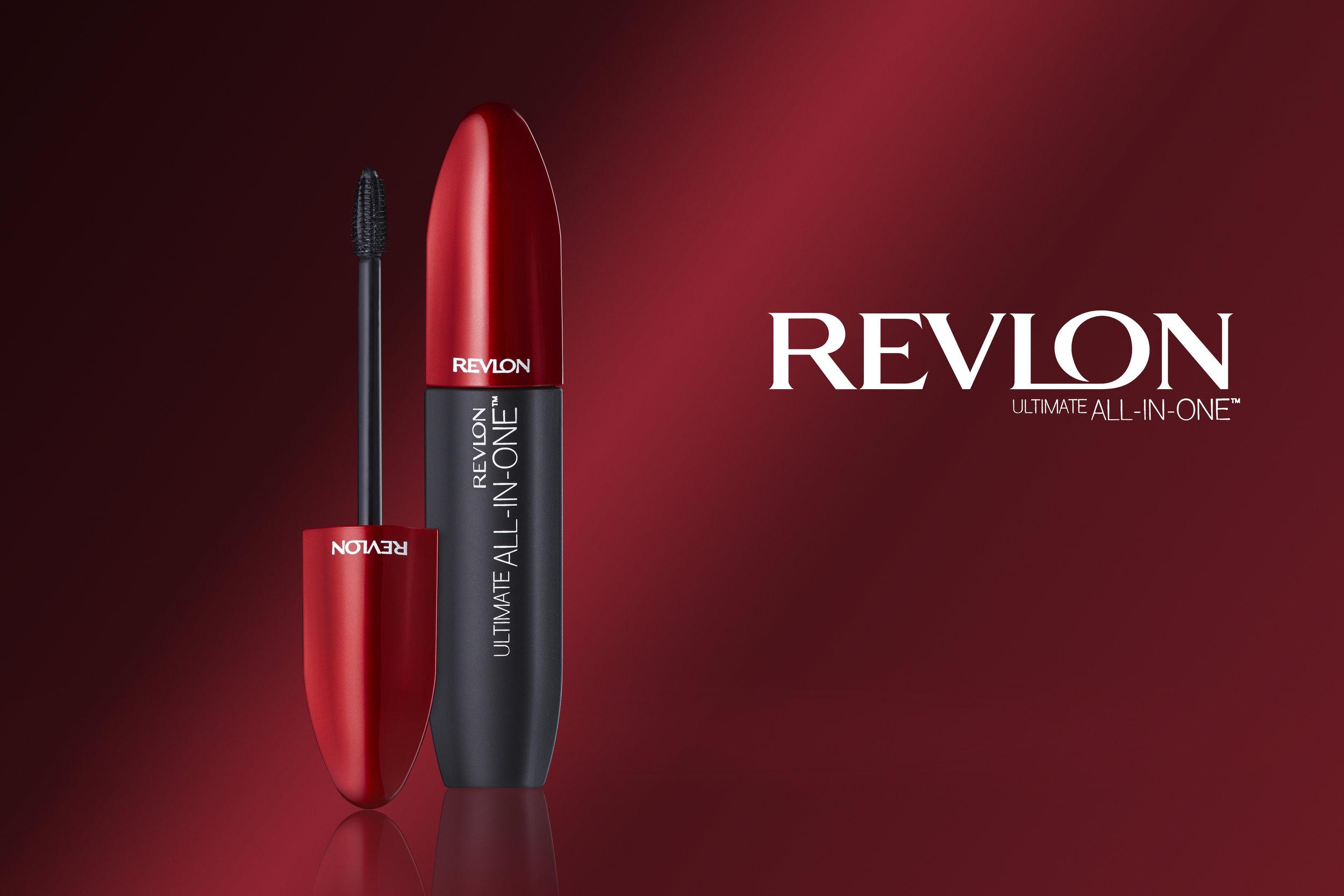 REVLON_Red Masscara_MASTER.jpg