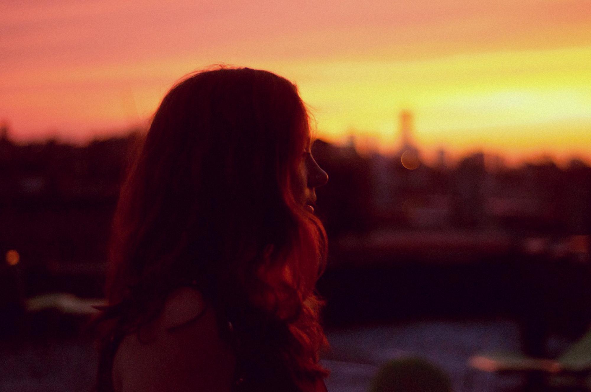 Brooklyn, New York, 2012 (nikon d90)