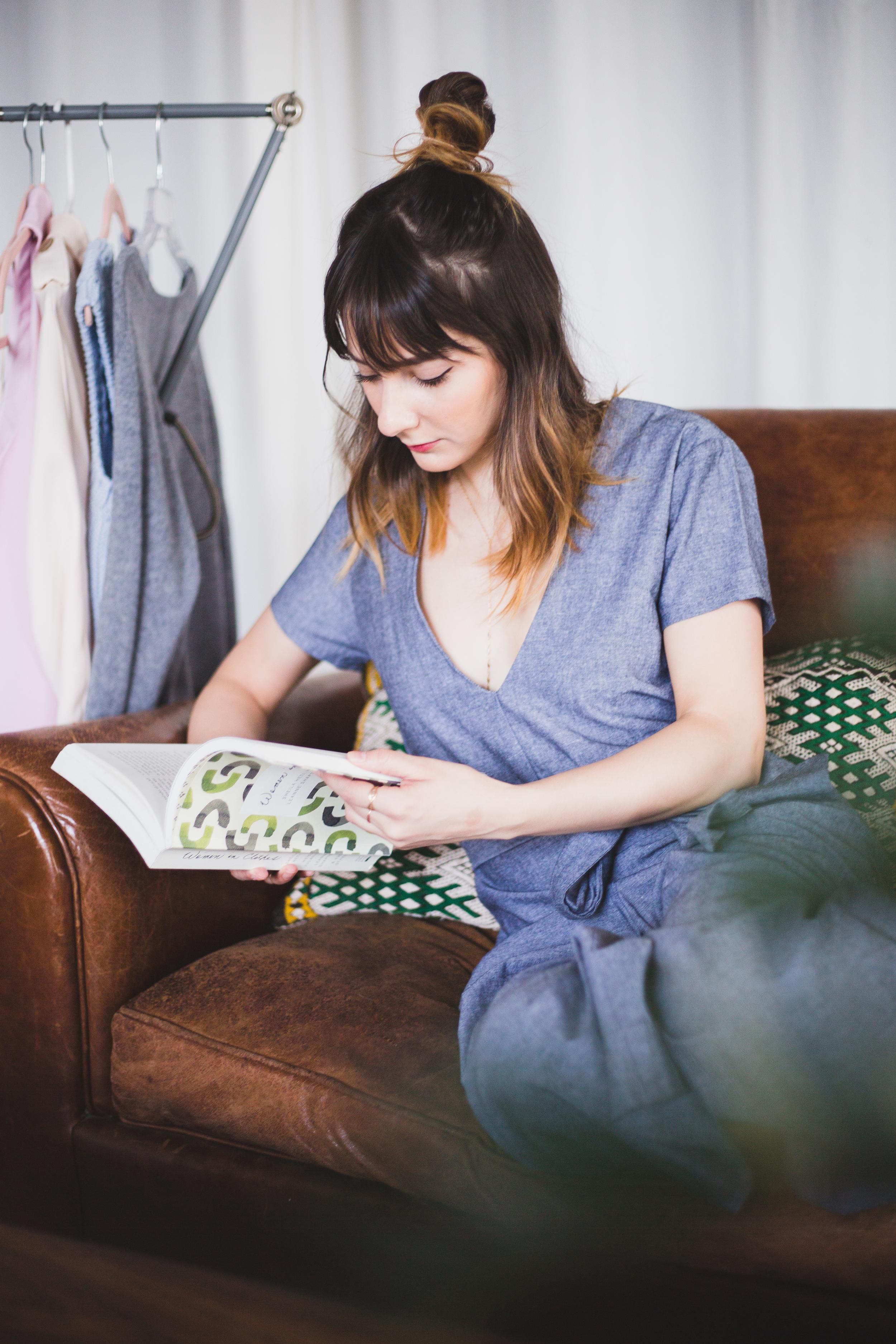 Alyssa Coscarelli