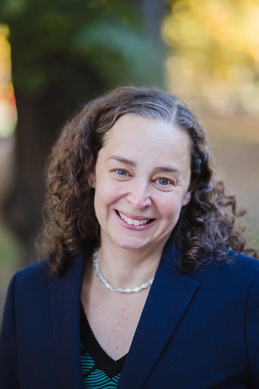 Laura Hoffman Lee