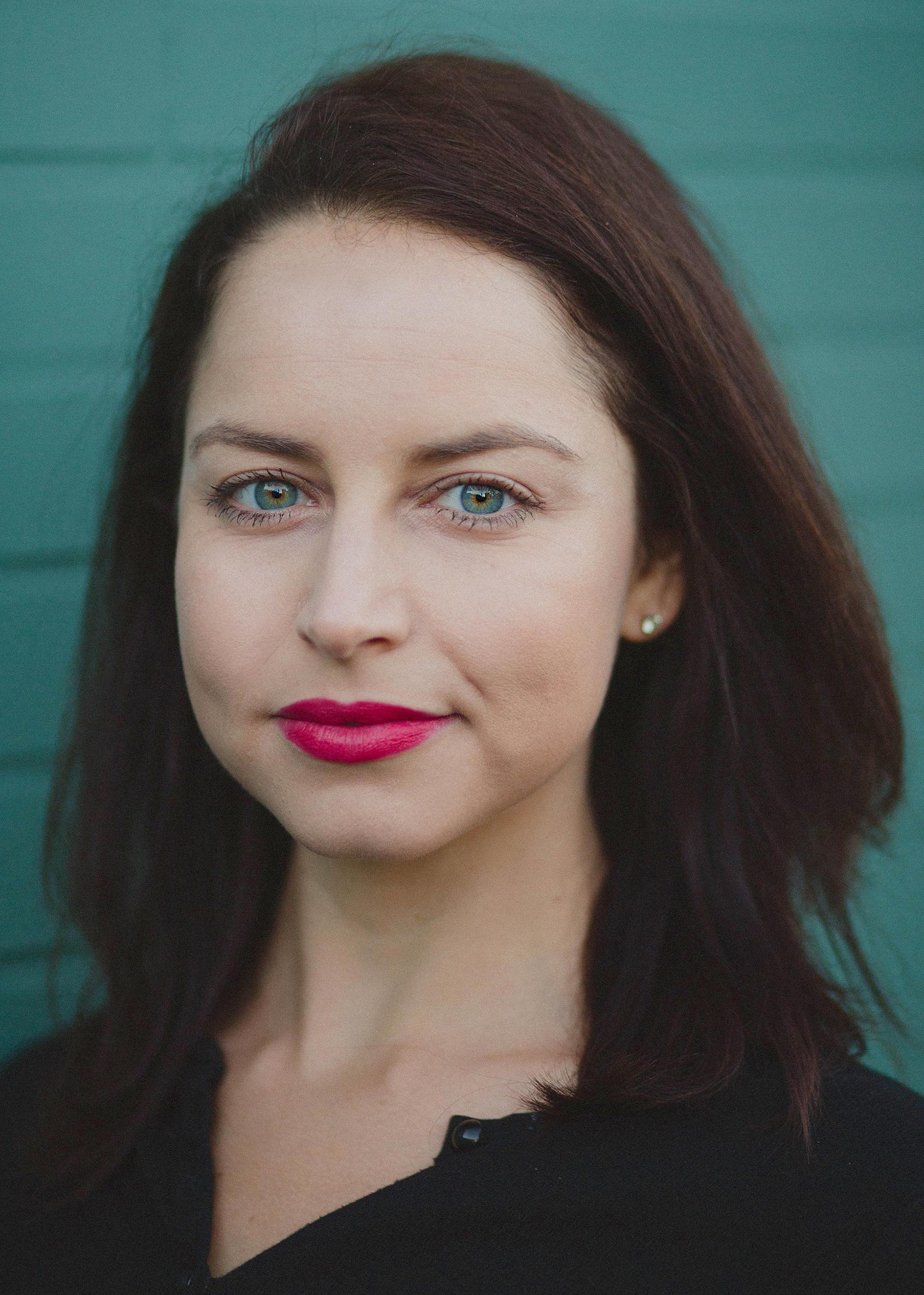 Talia Litman