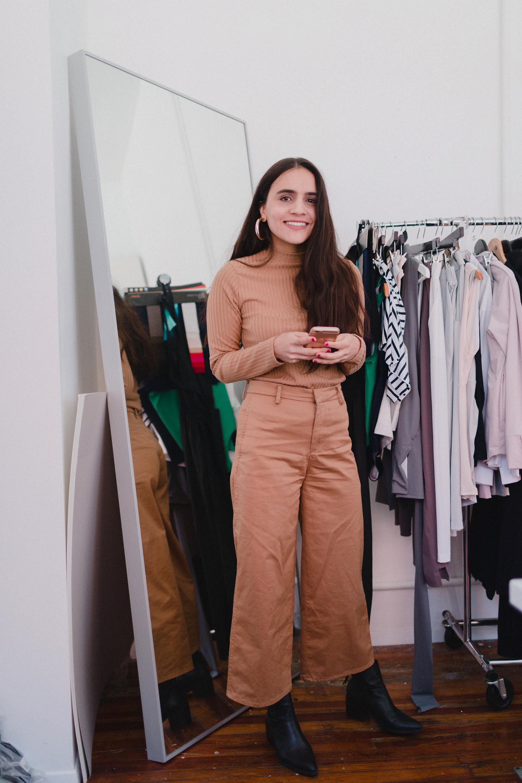 Bianca Nieves