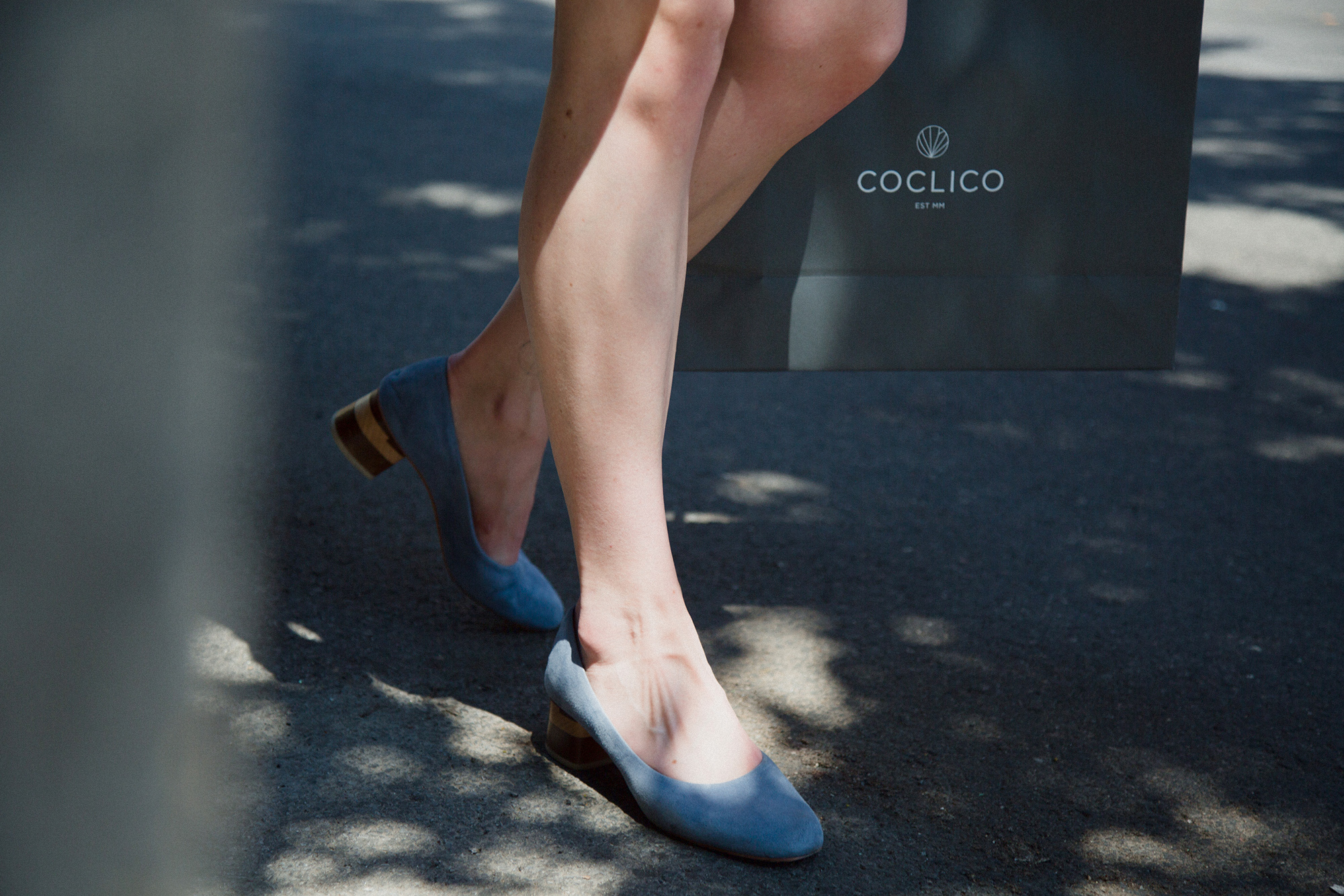 Coclico Shoes