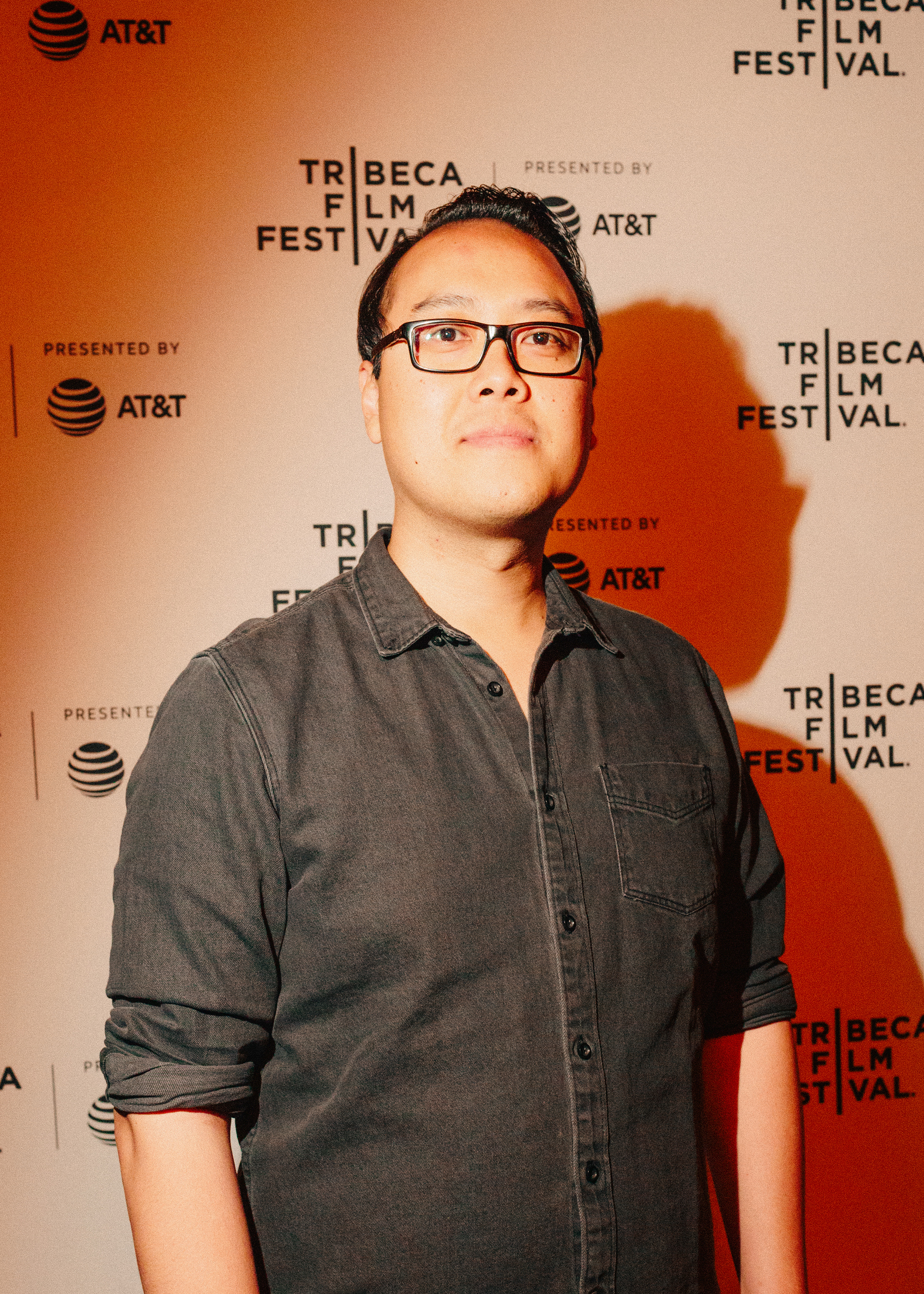 Tribeca Film Festival  New Filmmakers Party Bowery Hotel, New York, 2019