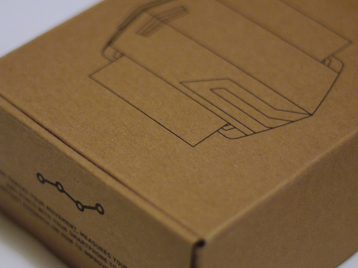 packaging2.jpg