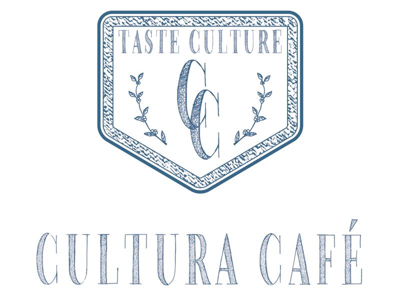cultura_logo.jpg