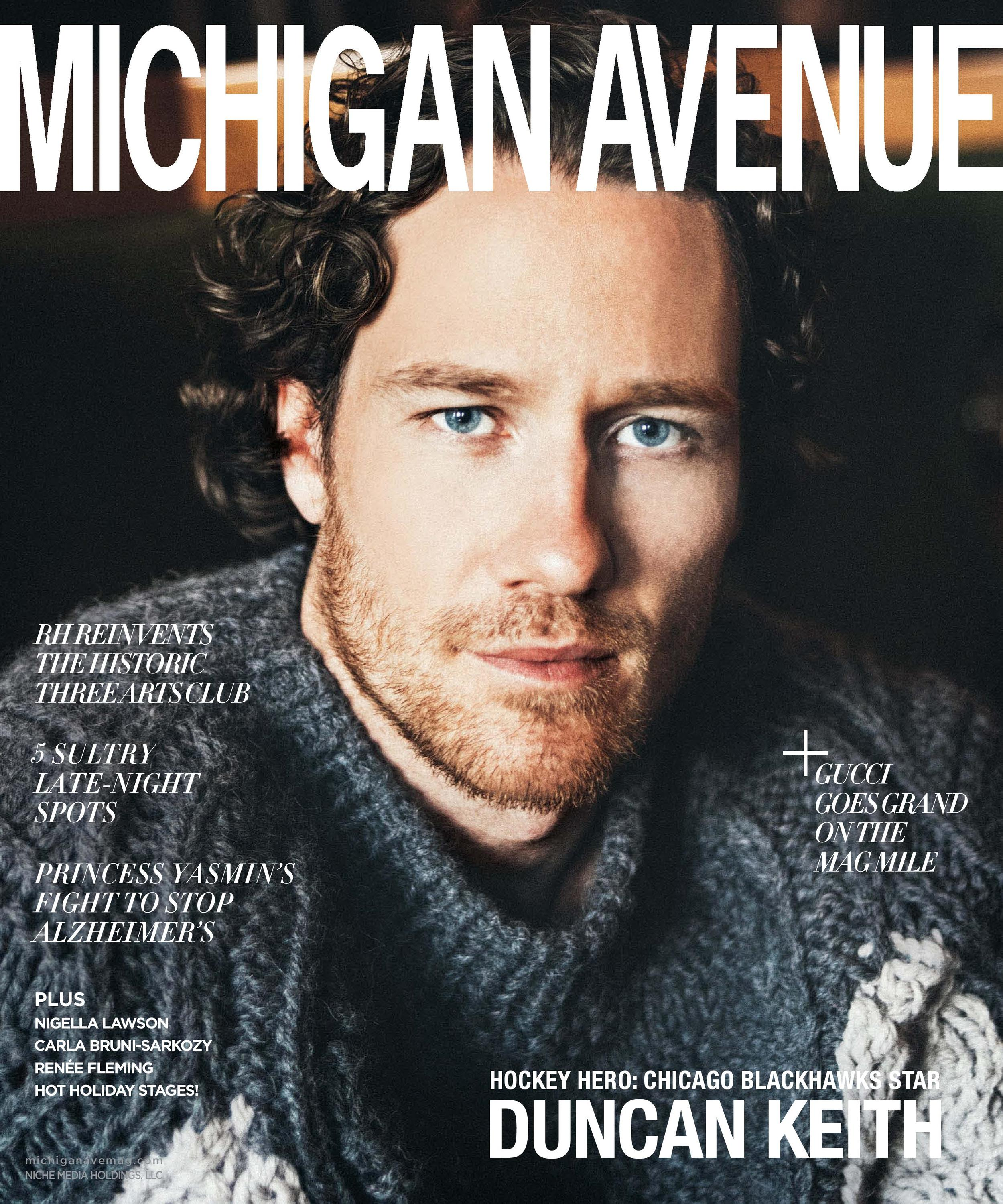 593406-Michigan Avenu_selected-pages-page-001.jpg