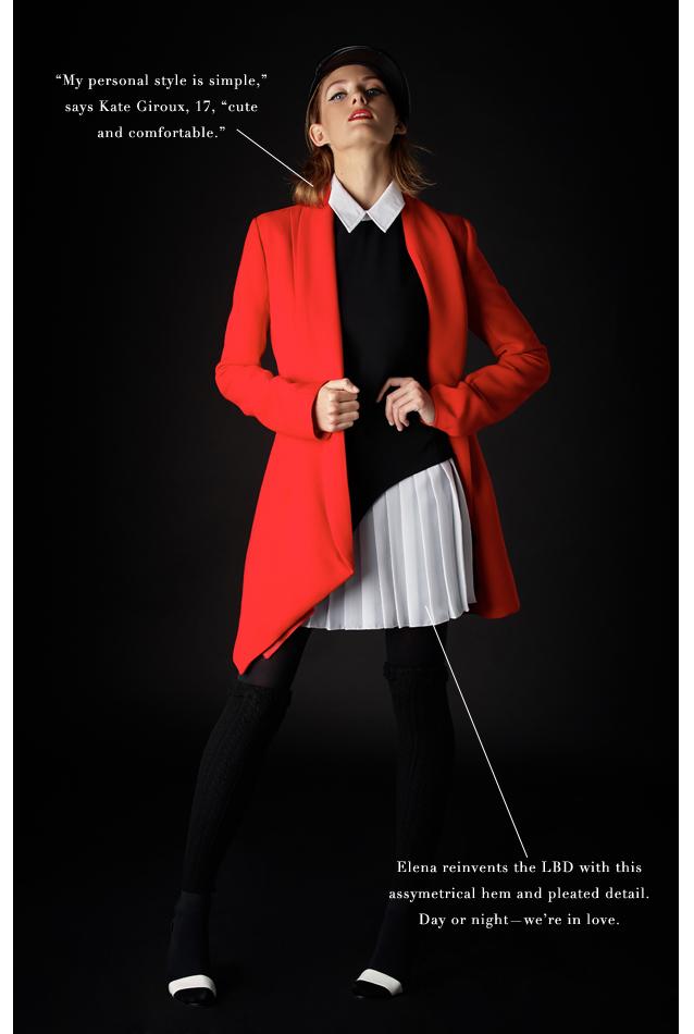 GF-FALL-FASHION_mario-tricoci_mario-make-me-a-model_Elena-Bobysheva_2.jpg