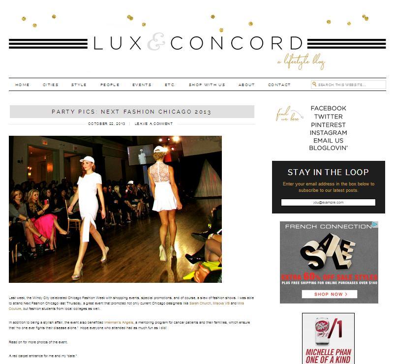 luxconcord.10.22.2013..jpg