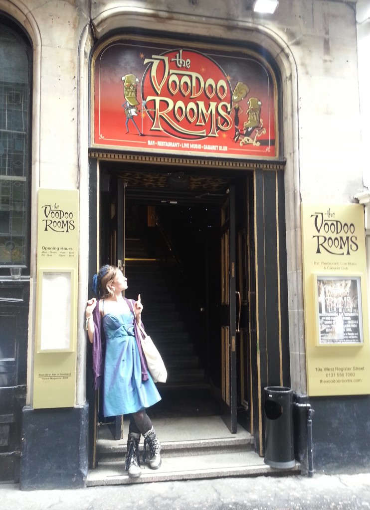 the voodoo rooms.jpg