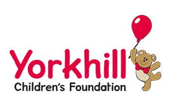 Yorkhill-Childrens-Foundation-Logo.jpg