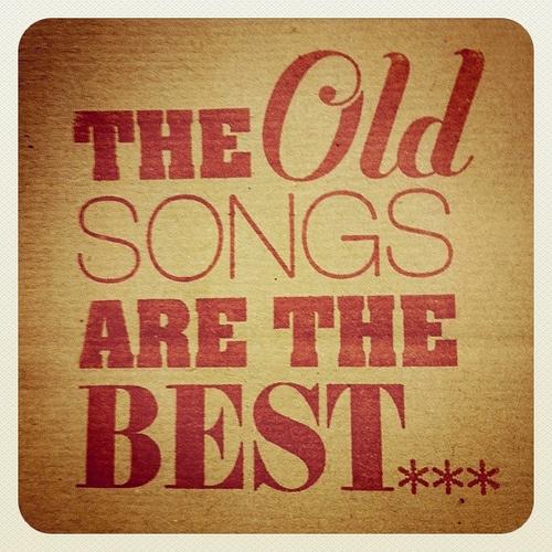 oldsongs.jpg